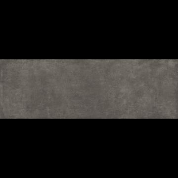 Sub 1750 keramische tegel 32,5x97,7 cm, shadow