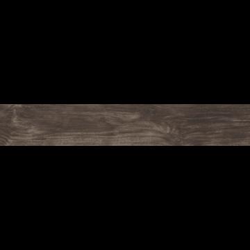 Sub 1753 keramische tegelstrook 15x90 cm, cognac