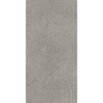 Sub 1739 vloertegel 30x60 cm, dust