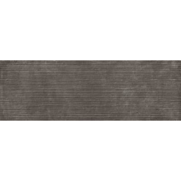 Sub 1750 keramische decorkeramische tegel 32,5x97,7 cm, streep shadow