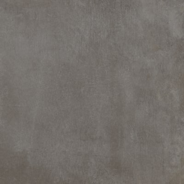 Sub 1752 keramische vloertegel 75x75 cm, anthracite