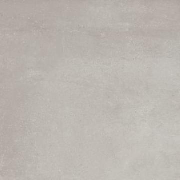 Sub 1752 keramische vloertegel 75x75 cm, grey
