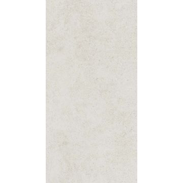Villeroy & Boch Hudson tegel 30x60 cm, R10 A, white sand