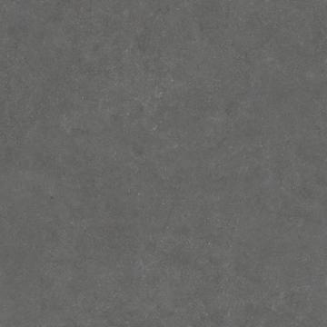 Sub 1738 tegel 60x60 cm, mat, antraciet