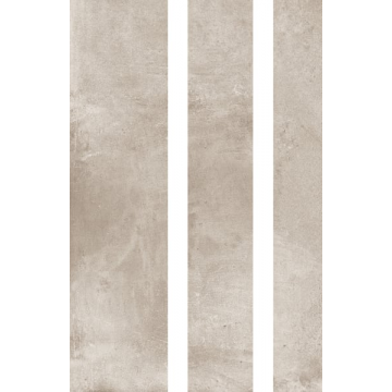 Sub 1747 strokenmix beige