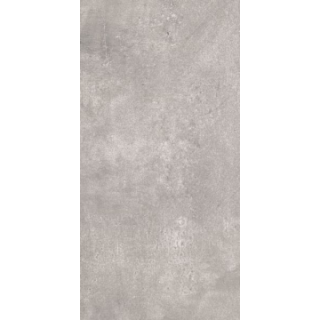 Sub 1747 tegel 30x60 cm, grijs