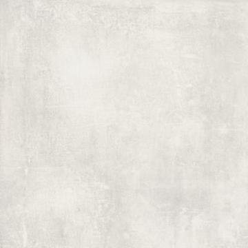 Sub 1747 tegel 60x60 cm, wit