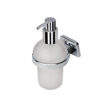 Geesa Standard collection fles voor zeepdispenser 200ml