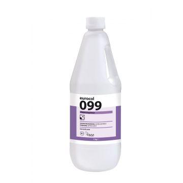 Eurocol 099 dispersieprimer flacon à 1 liter