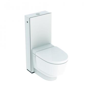 Geberit AquaClean Mera Classic douche wc, wit