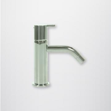 Sub H2 Pure fonteinkraan, chroom