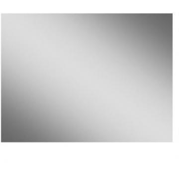 Sub 129 spiegel rechthoekig 90 x 80 cm