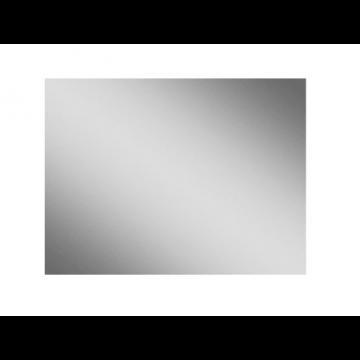 Sub 129 spiegel rechthoekig 160 x 60 cm