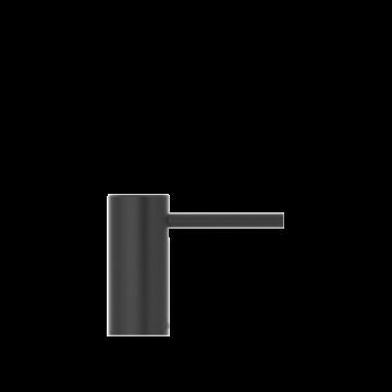 Quooker Nordic zeeppomp, zwart