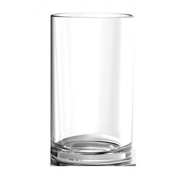 Emco Liaison los drinkglas voor glashouder, kristalglas