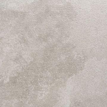 Villeroy & Boch Newtown tegel 60x60 cm, licht grijs