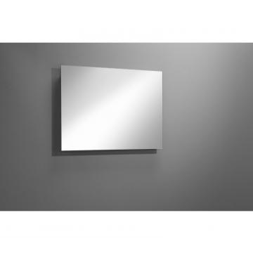 Sub 16 spiegel 80 x 100 cm