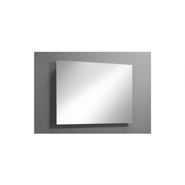 Sub 16 spiegel 80 x 120 cm
