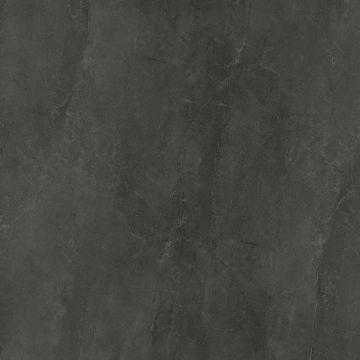 Sub 1757 vloertegel 60x60 cm, antraciet