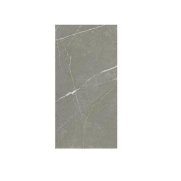 Sub 1737 tegel 30x60 cm, marmer grijs, deep pearl