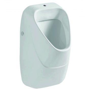 Geberit 300 urinals urinoir boveninlaat, wit