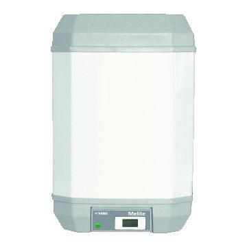 Nibe Melite elektrische Smart-boiler 80L m. energielabel B 84094