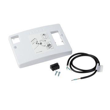 Remeha iSense inbouwset klokthermostaat S100994