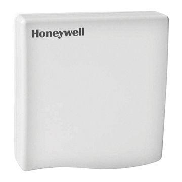 Honeywell antenne module HRA80