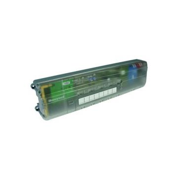 Honeywell Evohome draadloze vloerverwarmingsregelaar HCE80-NL HCE80NL