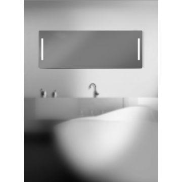 LoooX M-Line spiegel 200x70cm met verlichting en verwarming