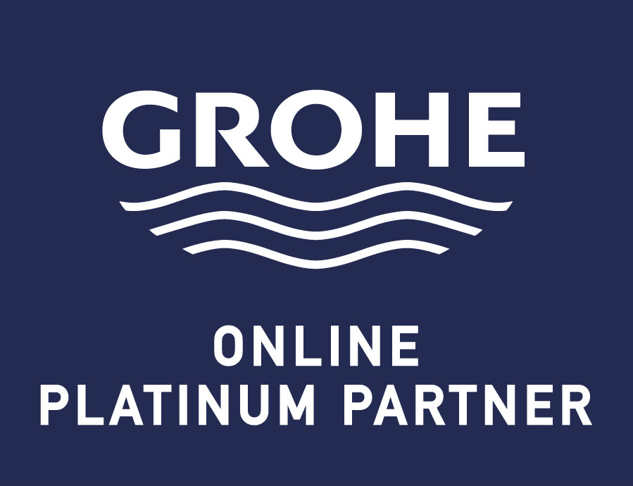 grohe platinum partner